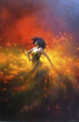 Jimmy Lawlor - all that glitters: