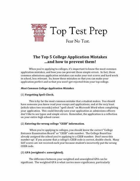 Common app essay help 2015