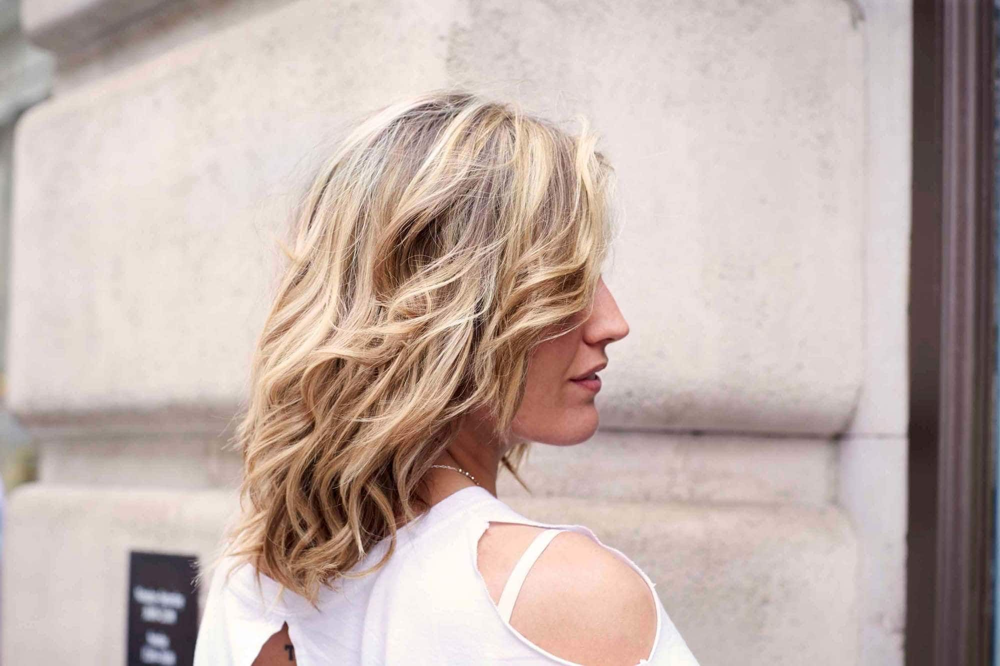 Looking to get easy volume super fast see some clever tips for
