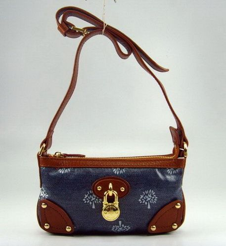 6bb21344e36 ... bags mulberry genuine buckskin bags mulberry traditional purses and  handbags 6d1b3 21832 usa 20 best mulberry bayswater alexa dupes and look  alikes ...