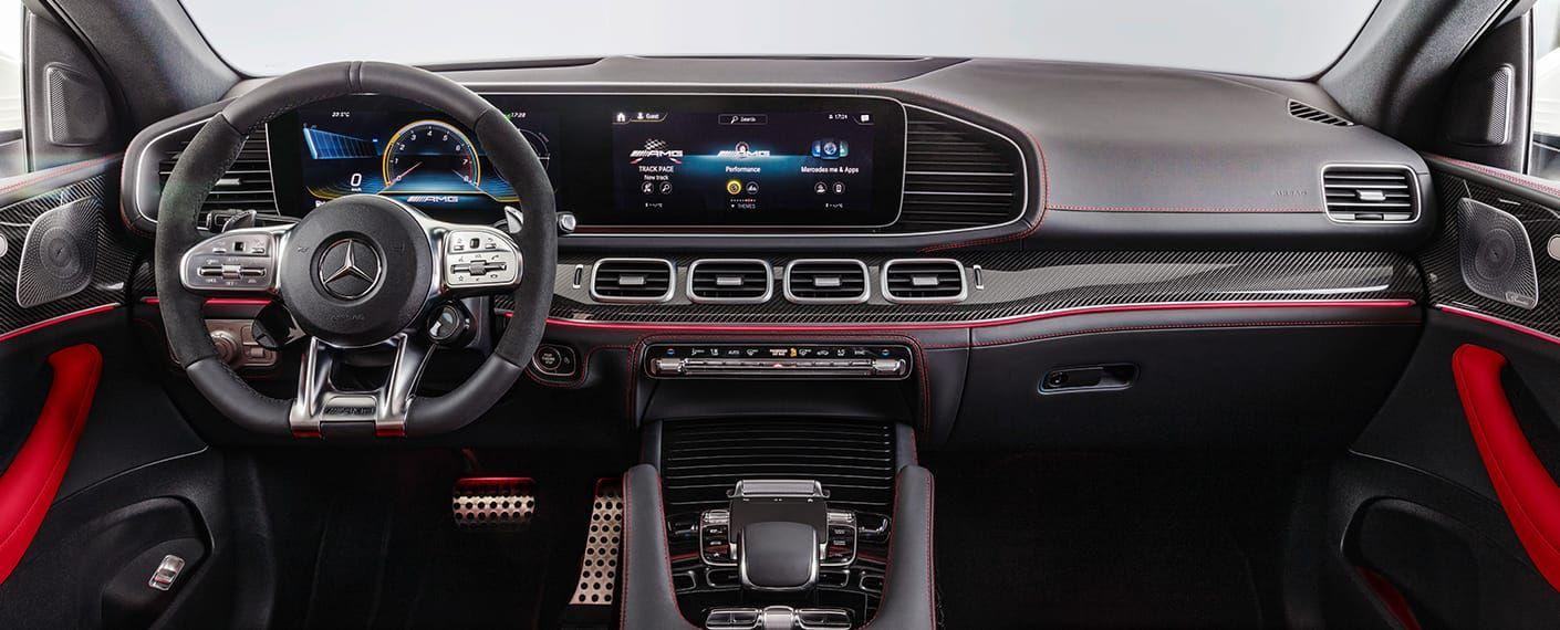 2021 mercedes a class usa in 2020   Mercedes a klasse ...