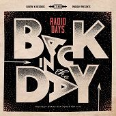 RADIO DAYS https://records1001.wordpress.com/