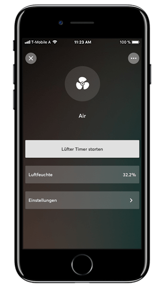 Apps Kostenlos Downloaden Ios