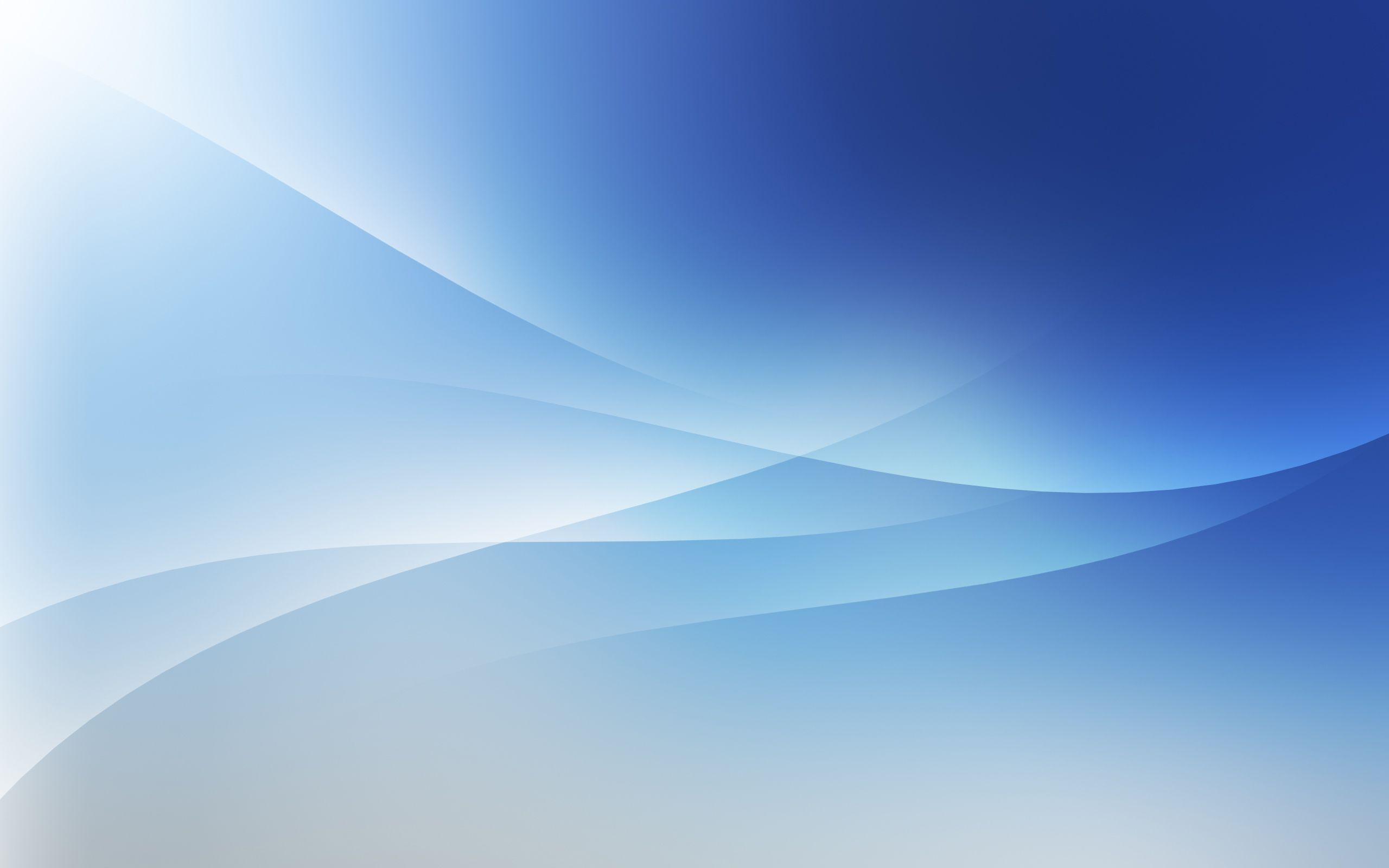 White And Blue Abstract Wallpaper For Android On Wallpaper 1080p Hd Blue And White Wallpaper White Background Wallpaper White Wallpaper