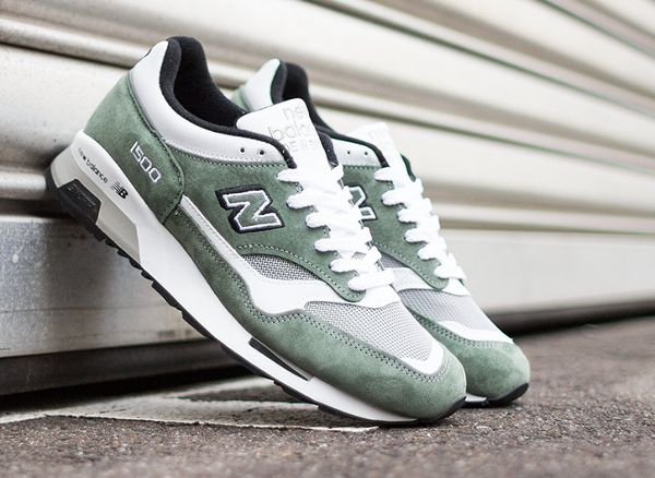 basket homme new balance 1500