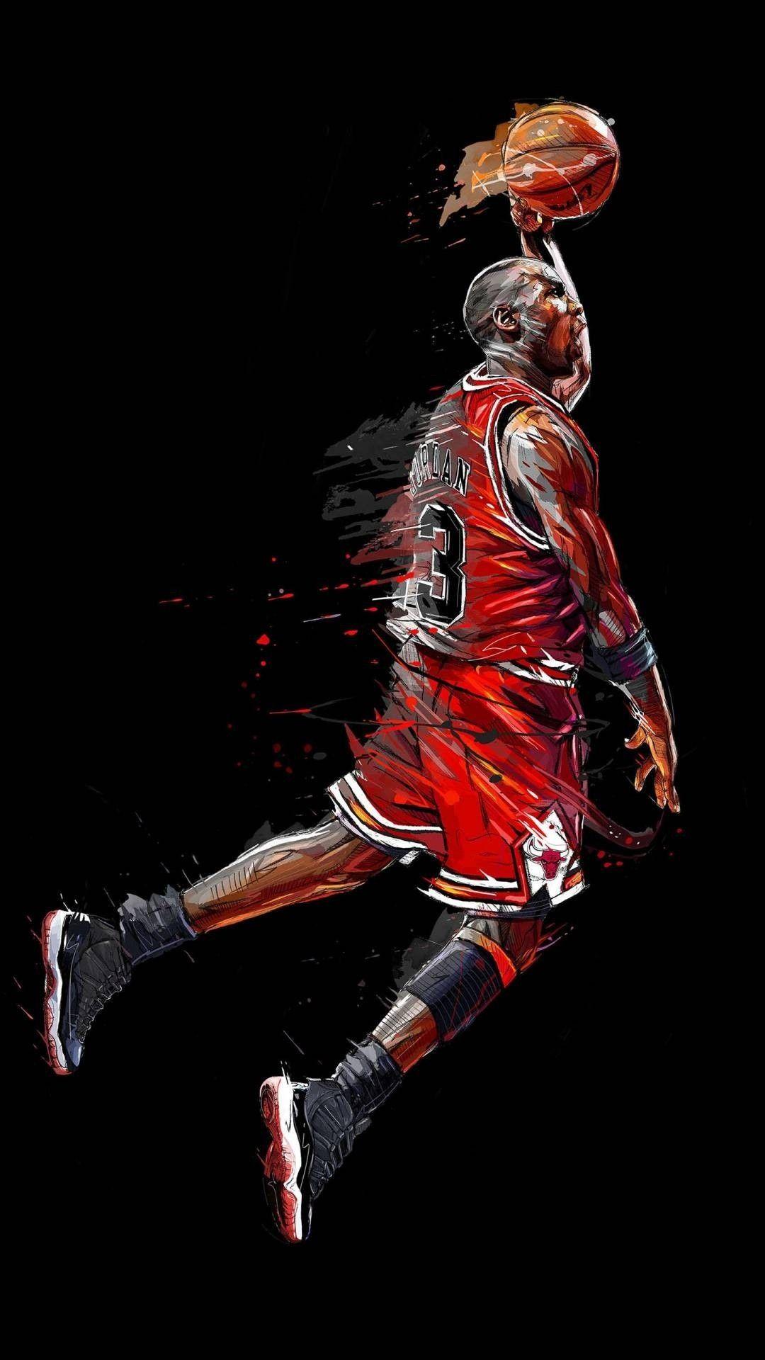 Its like i can fly Michael jordan basketball, Michael