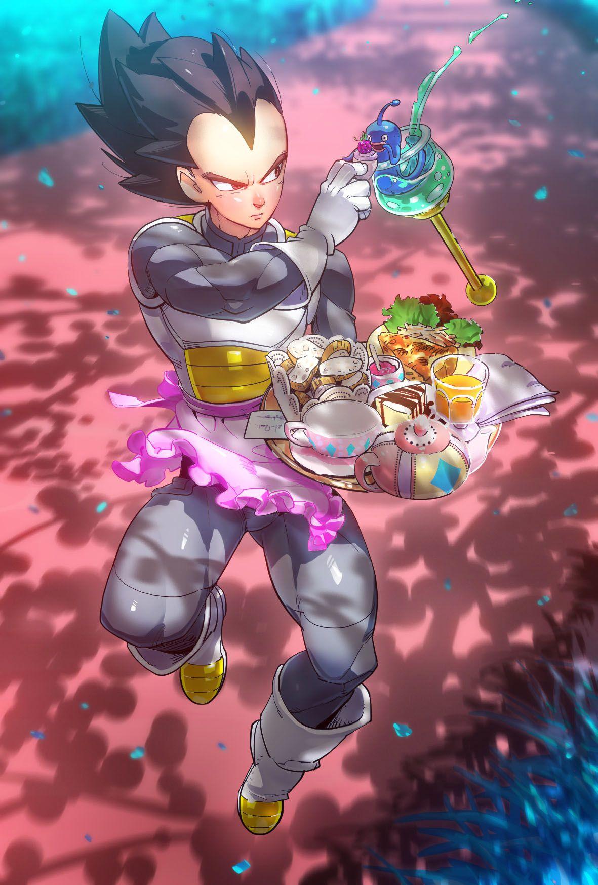 dragon ball super おしゃれまとめの人気アイデア pinterest anais mark ドラゴンボールz ドラゴンボール ドラゴンボール イラスト