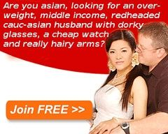 free dating for plus size