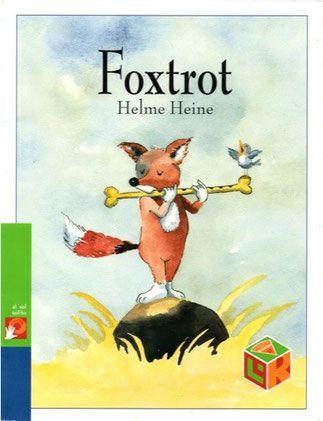 1 000 Ideas Para Aprender Y Avanzar En Familia En 2 016 Cuento Infantiles Libros Infantiles Pdf Cuentos