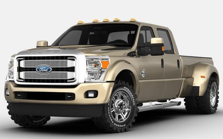 2020 Ford F 450 Rumors Ford Super Duty Ford Trucks Ford F350