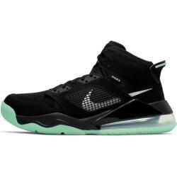 Jordan Mars 270 Herrenschuh - Schwarz Nike #scarpedaginnasticadauomo
