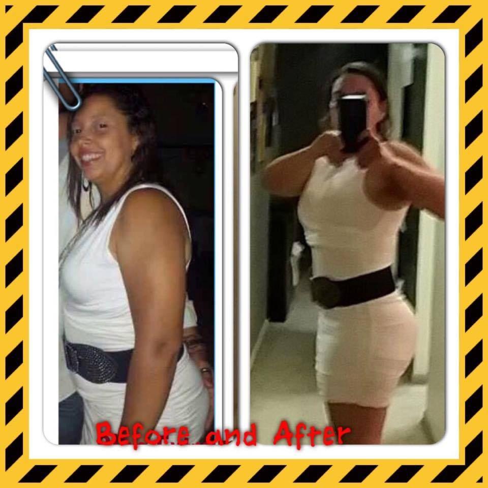 Emma watson weight loss diet photo 10