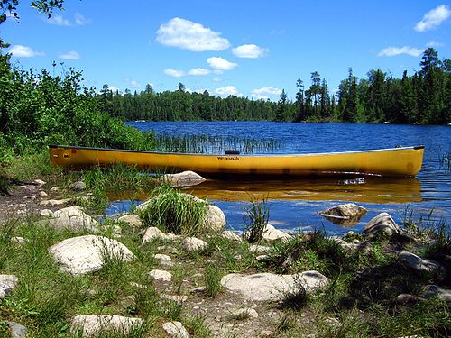 Glamping Minnesota | Places to travel, Minnesota life, Places to go
