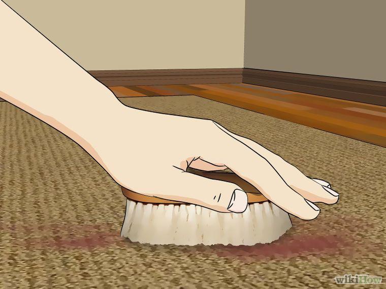 How To Clean A Jute Rug Jute Carpet Jute Rug How To Clean Carpet
