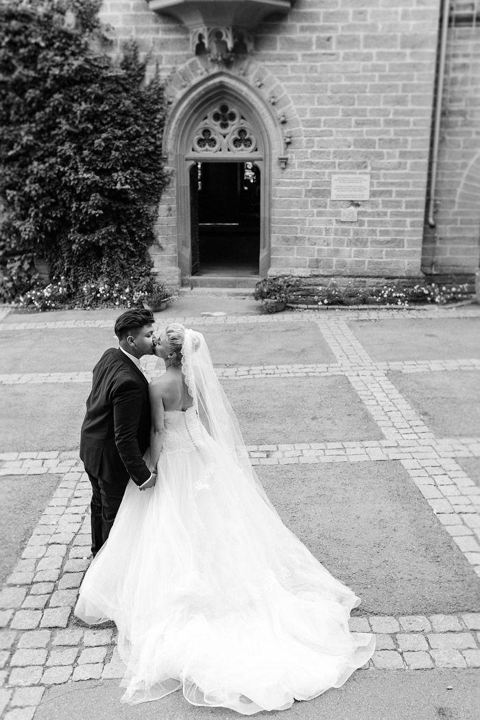 Margarita Shakin Hochzeitsreportage Burg Hohenzollern Hochzeit Bilder Brautfotos Hochzeitsfotos