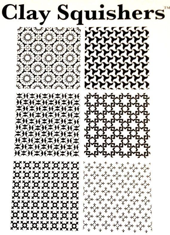 Pin On Motywy Wzory Ornamenty