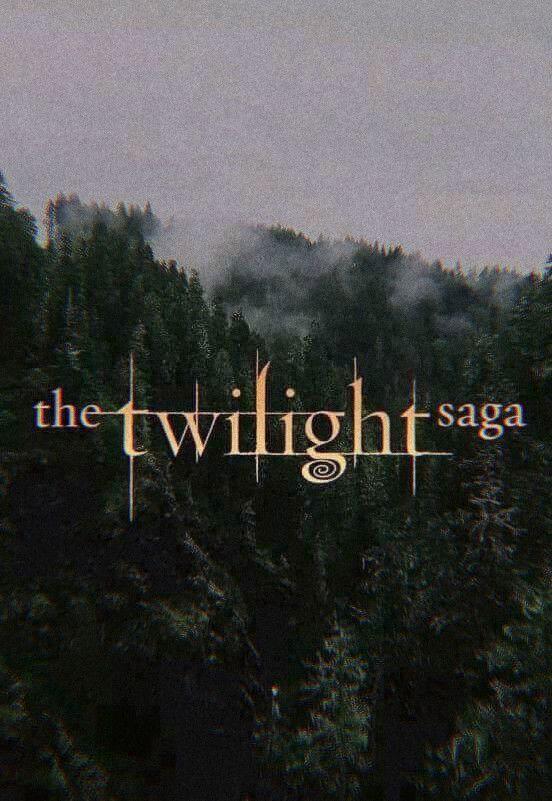 T W I L I G H T Twilight Saga Twilight Book Twilight Film