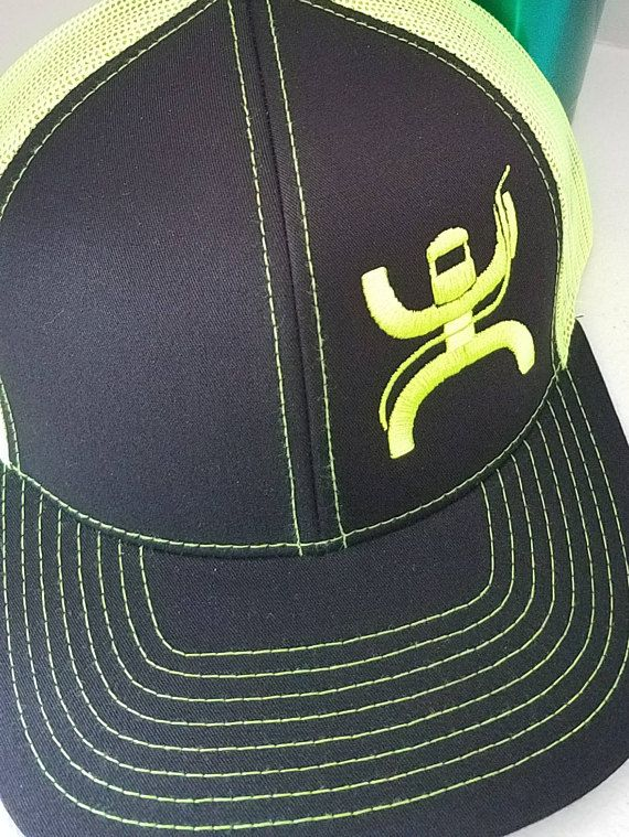2f005741eb reduced hooey moab snapback cap lime image hooey welder cap perfect gift  for a welder 3c265