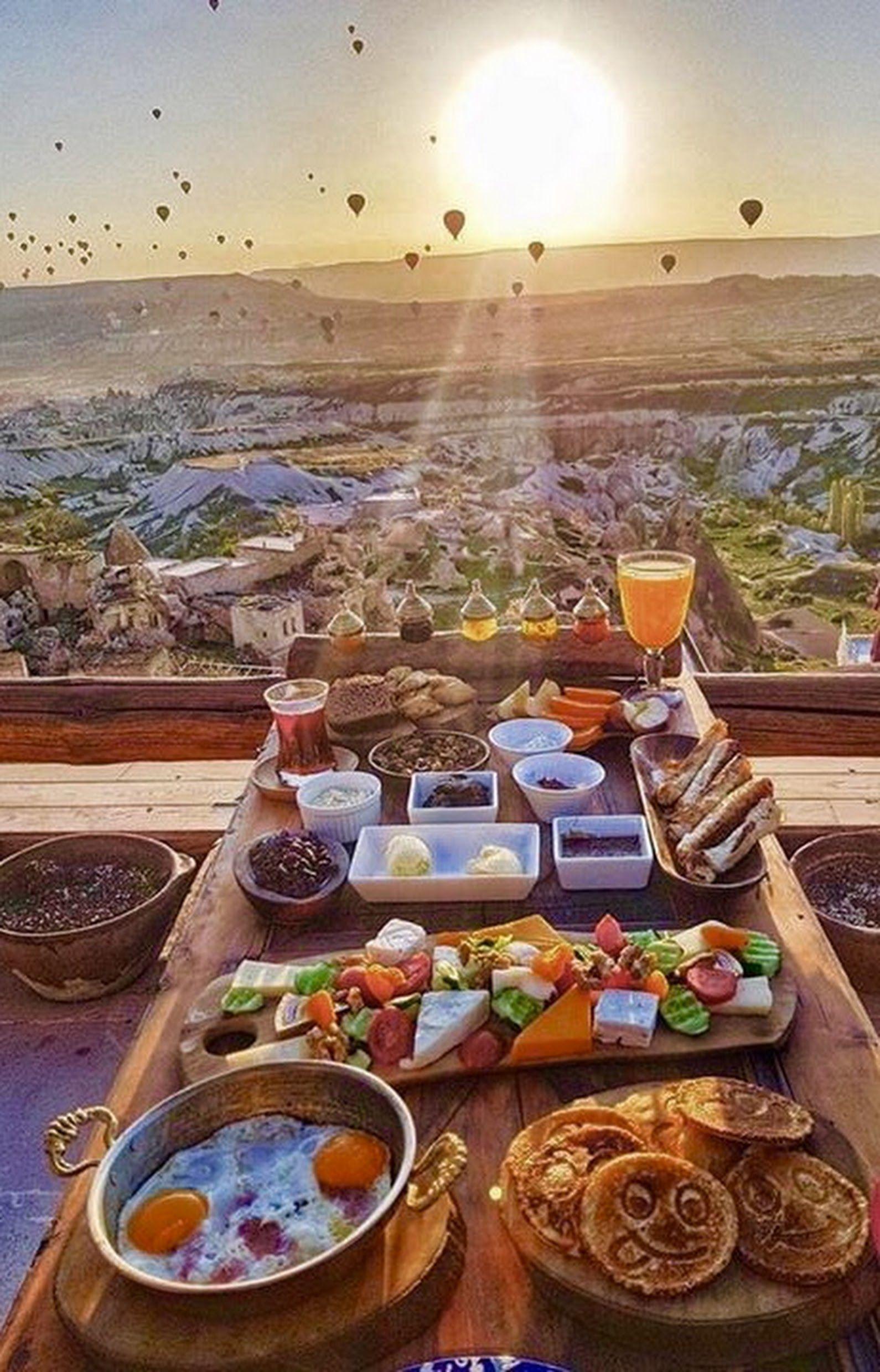 Sign In Kapadokya Tatil Yerleri Seyahat Tutkusu