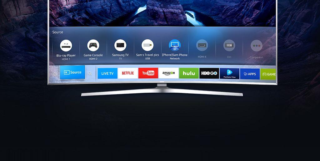 Скачать смарт тв на компьютер Smart tv, Samsung smart tv