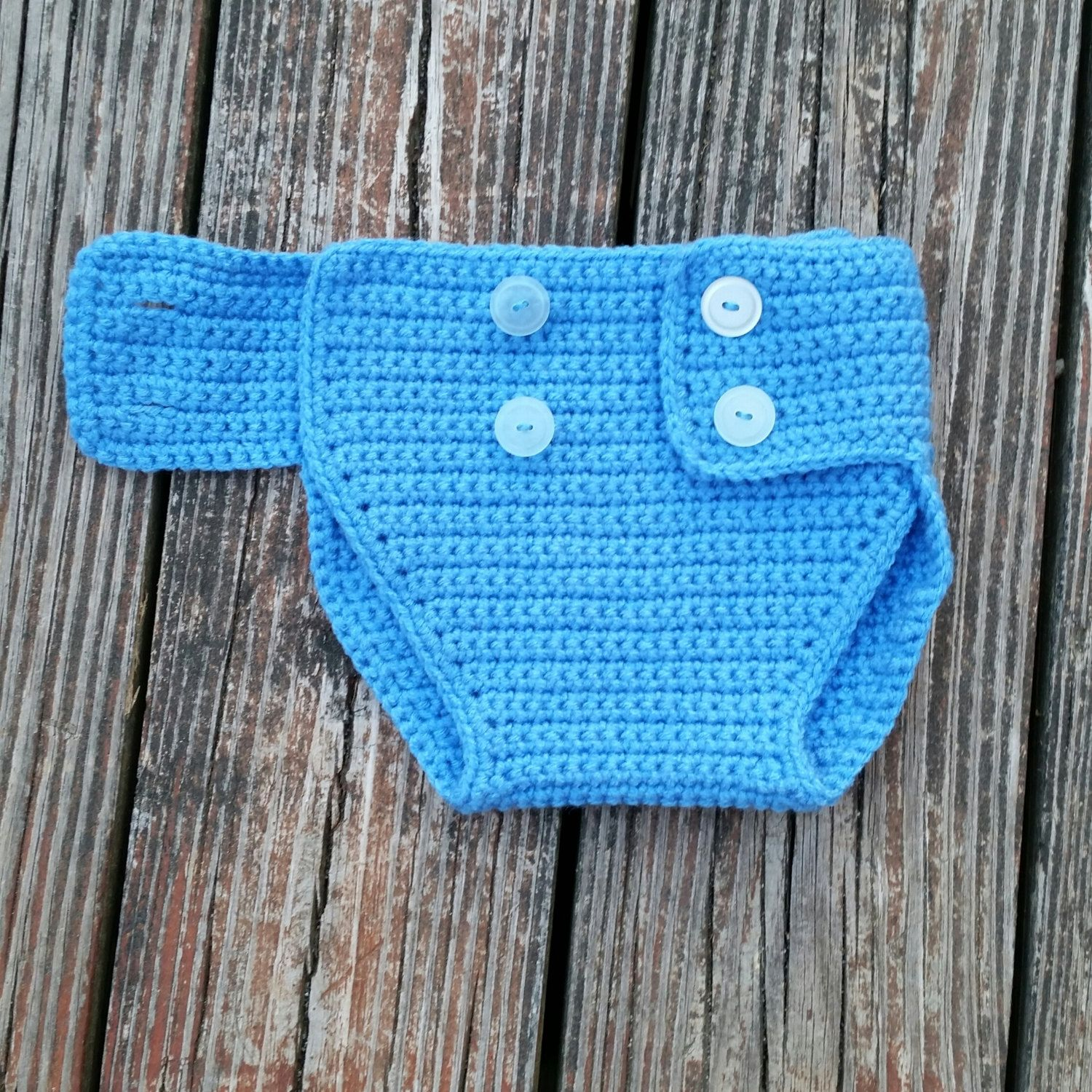 Pattern Baby Diaper Cover Crochet Pattern PDF instant download size ...