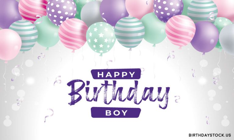 Beautiful Happy Birthday Images For Kids 30 Birthday Ideas Happy Birthday Wishes Cards Happy Birthday Wallpaper Free Birthday Stuff
