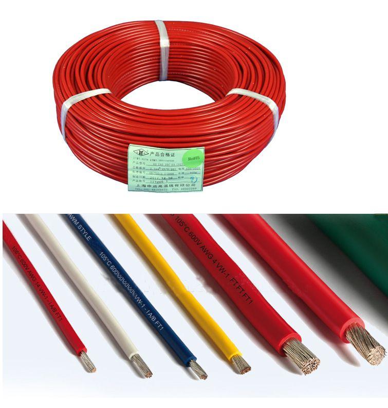 0 5mm 2 5mm 4mm Super Soft Agr Jg Silicone Rubber Jacket Wire Rubber Silicone Rubber Welding Cable