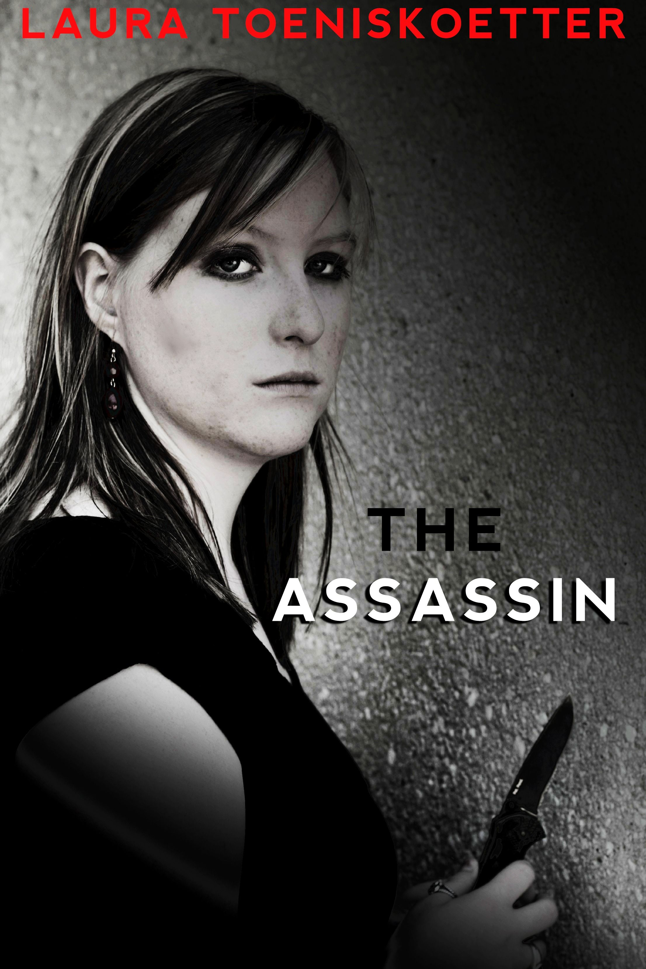 the assassins essay The assassin - sample essay in a tight and dingy motel room in the suburbs of hollywood, senator george phelps lay on his bed, reminiscing about his past, trying to .