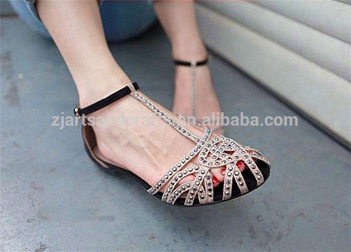 Resultado de imagen para sandalias de payless shoes