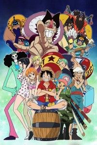 Nonton One Piece Adventure Of Nebulandia 2015 Film Subtitle Indonesia Streaming Download Movie Animasi Bioskop One Piece