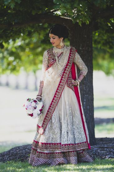 pin by the crimson bride on real weddings pinterest indian groom