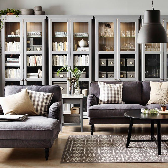 ikea stocksund google search home sweet home. Black Bedroom Furniture Sets. Home Design Ideas