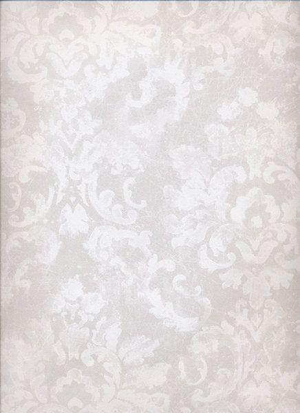 Vintage Rose G45012