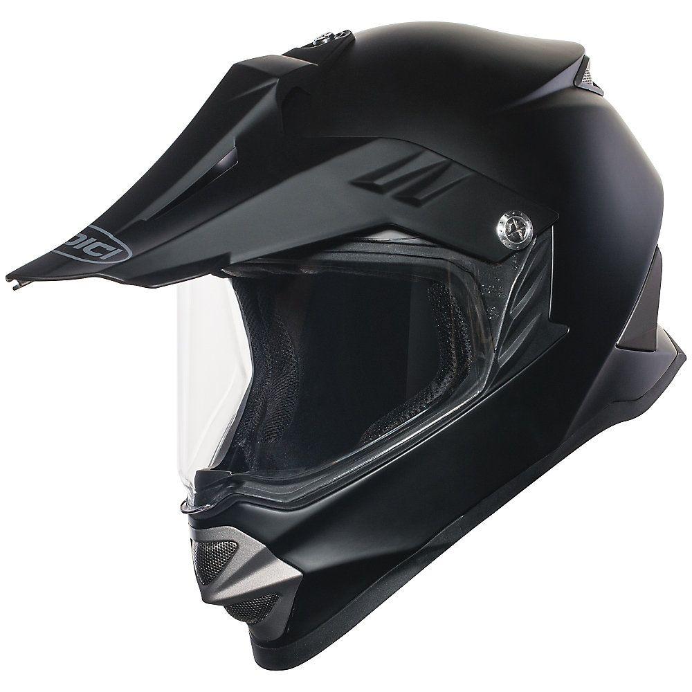 Avventura Carbon Helmet Helmet, Motorcycle helmets, Dual