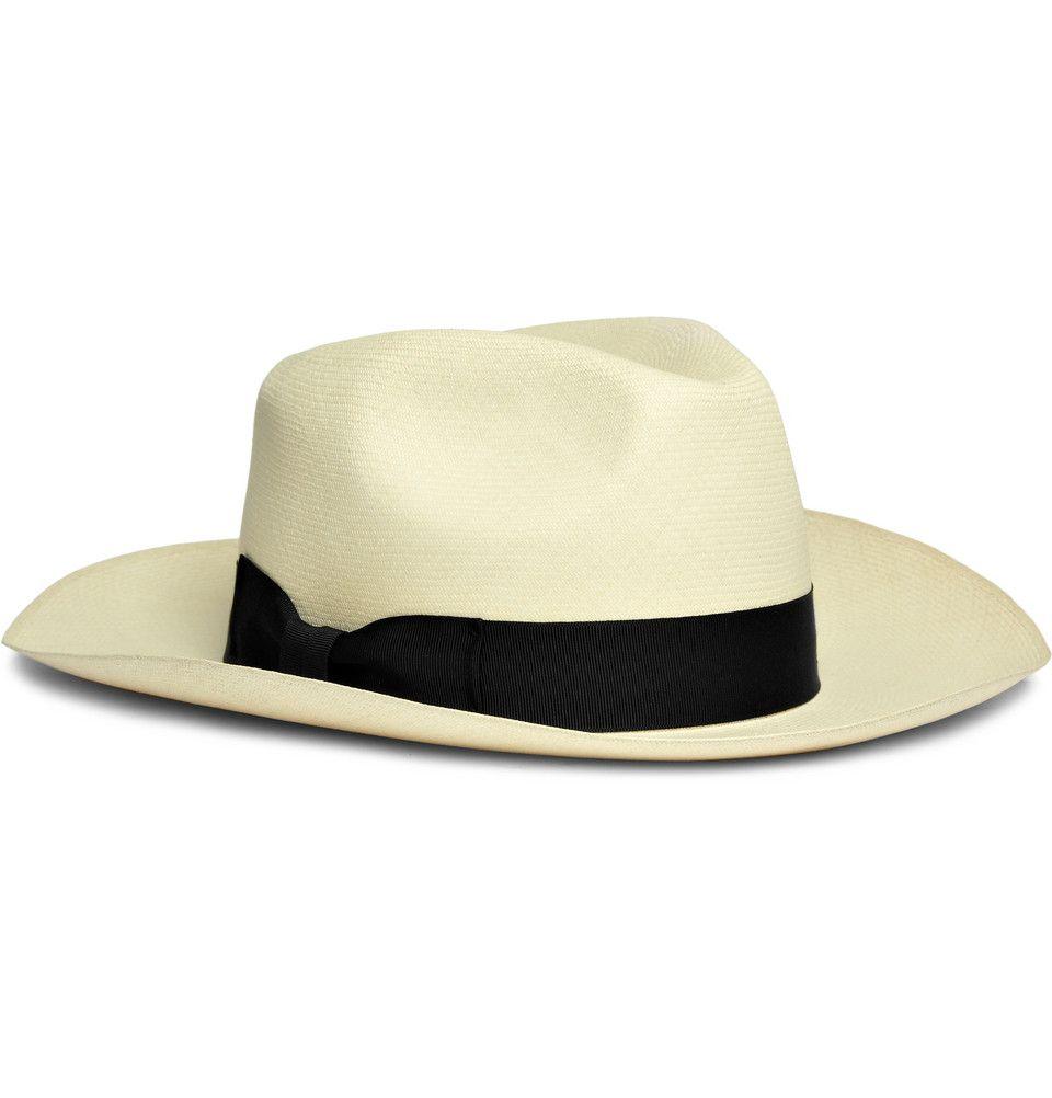 ACCESSORIES - Hats Lock & Co Hatters mwQsWE