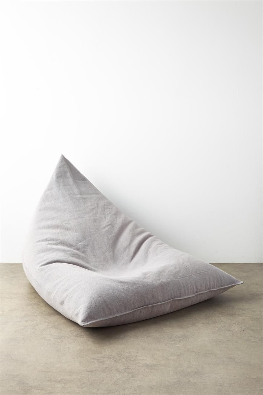 Bean Bag Chair Dimensions Lovingheartdesigns