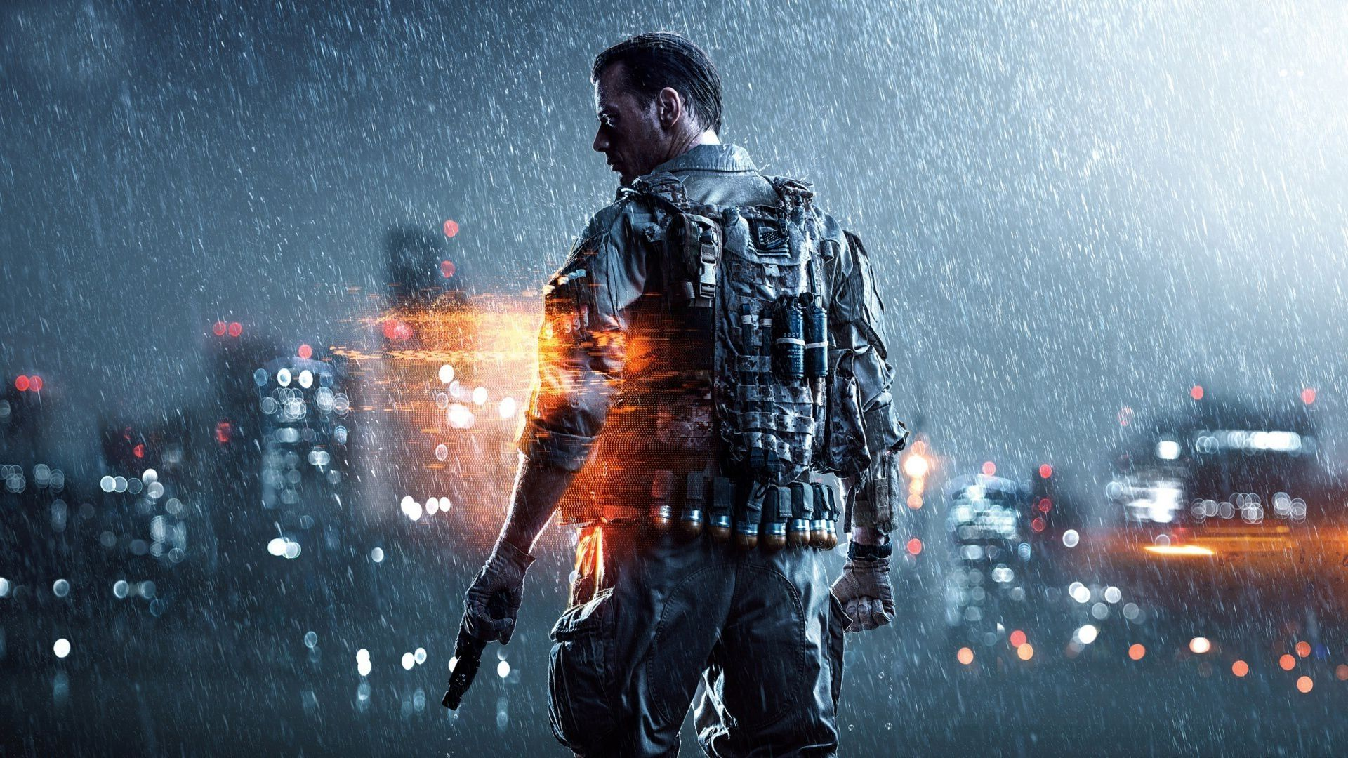 Must see Wallpaper Gaming Battlefield - abb5c9adc86132e5b8a0245eb5d78944  Collection_1910053 .jpg