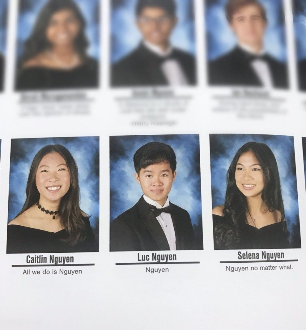 The 26 Absolute Best Senior Quotes From The Class Of 2018 Best Senior Quotes Senior Quotes Yearbook Quotes