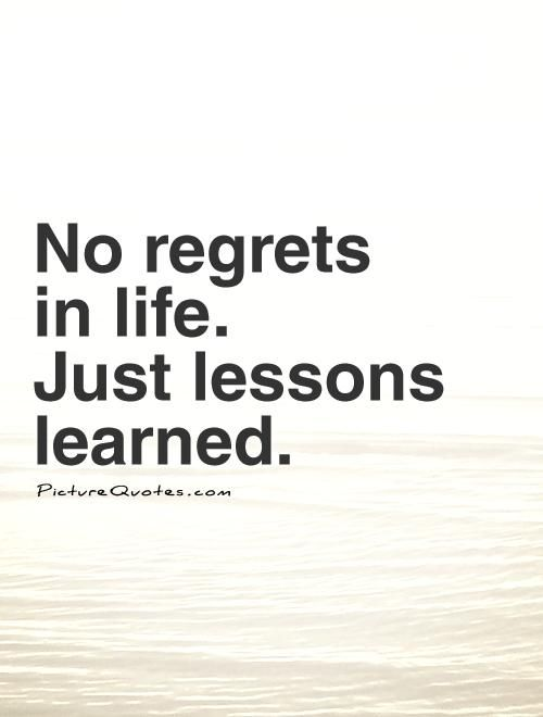 60 Quotes On Life Lessons Life Quotes Pinterest Life Quotes Classy Lessons Learned Quotes