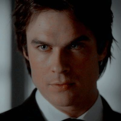 Pin By Parisha Dedha On Made Wallpapers In 2020 Damon Salvatore Damon Salvatore Tumblr Damon Salvatore Vampire Diaries