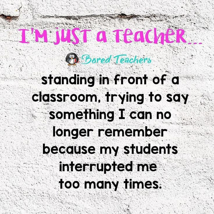 "Bored Teachers on Instagram: ""Like 300 times... 😐 --- #boredteachers #teacherlife #teacher #teaching #teachers #teachersfollowteachers #teachers #iteachtoo #iteach…"""