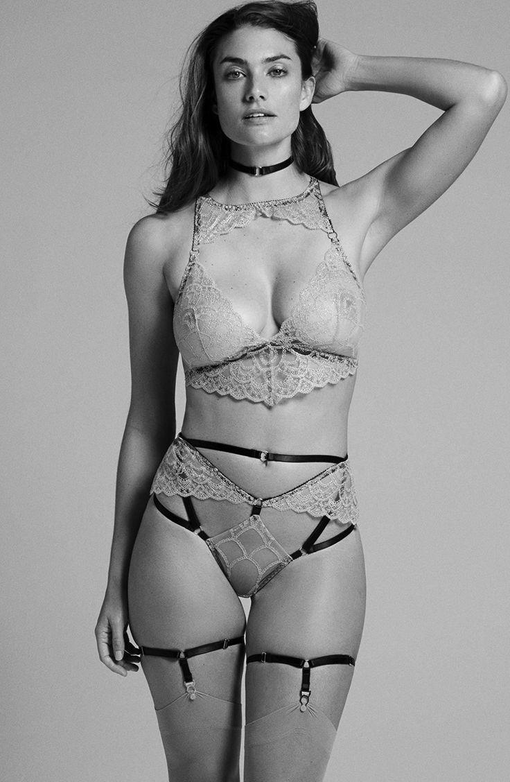 Natasha Koroleva photos