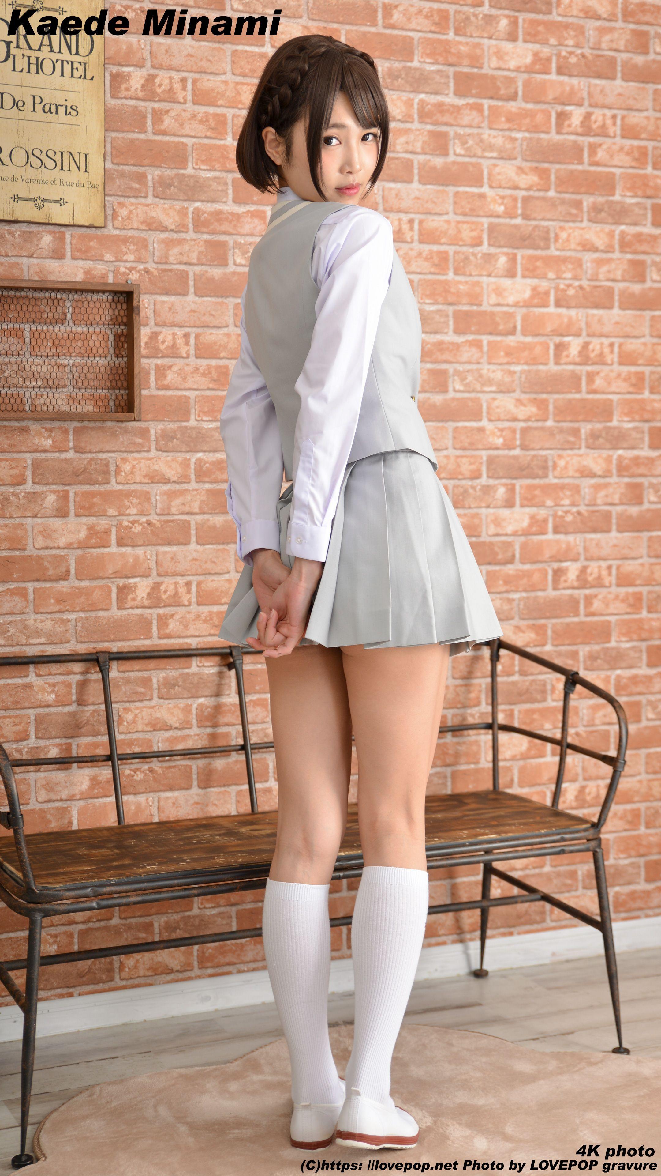 4k lovepop  女子高生パンティー 参考」おしゃれまとめの人気アイデア|Pinterest|あべ | 可愛い ...