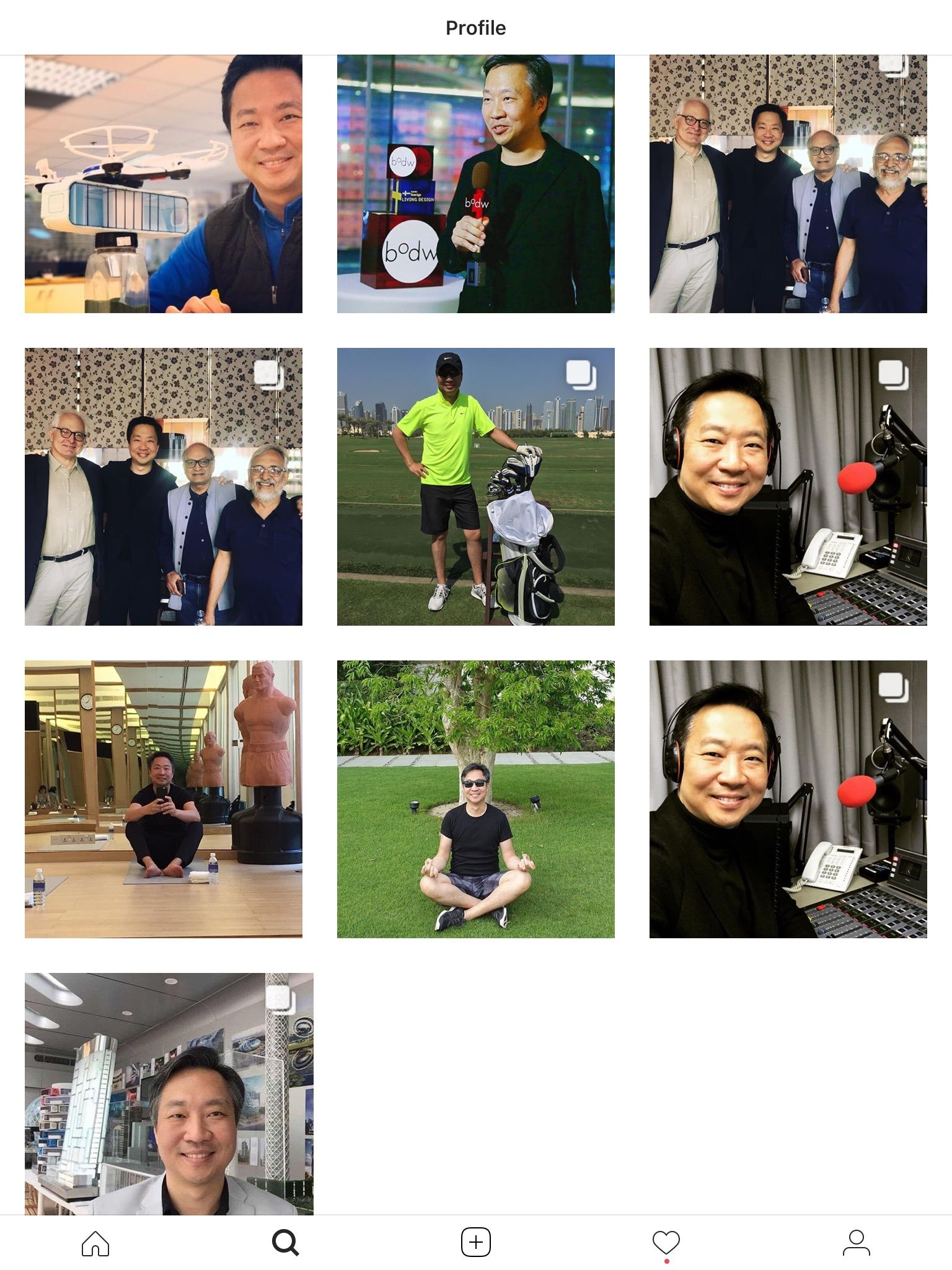 Tony Wong James Frank Chang And Janes Chan Has Multiple Profiles On Ig Fb And Dating Sites A Nigerian Scammer Impersonating Scammer Pictures Nigerian Tony
