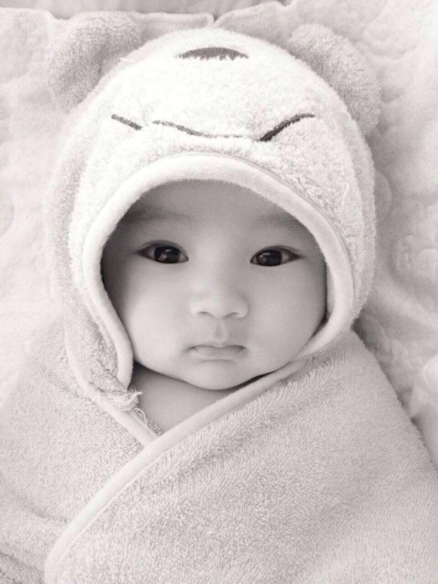 Half black and half asian babies, cam free sexy teen