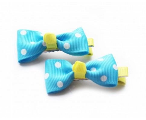 #childrenaccessories #fashionaccessories #childrenfashionjewelry #hairaccessories #childrenhairaccessories #womanology