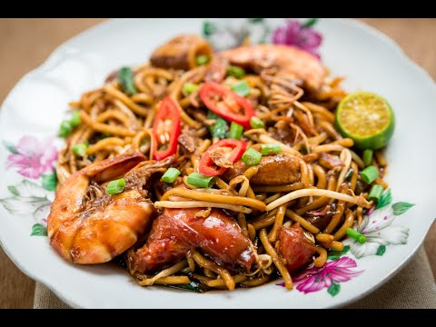 Pin Di Food And Recipes