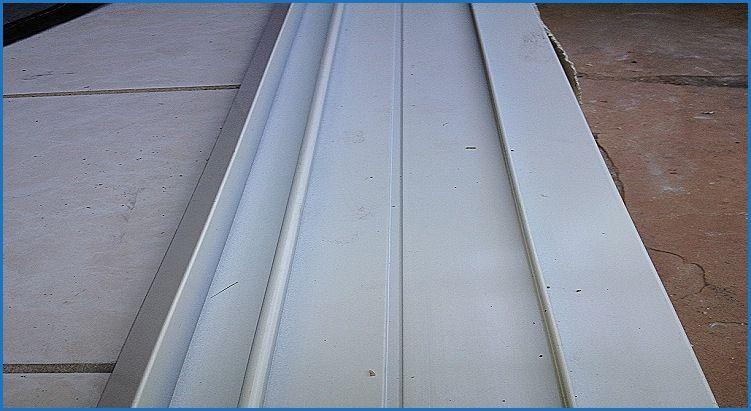Best Of Sliding Patio Door Track Repair Kit Read More Http Sallavor