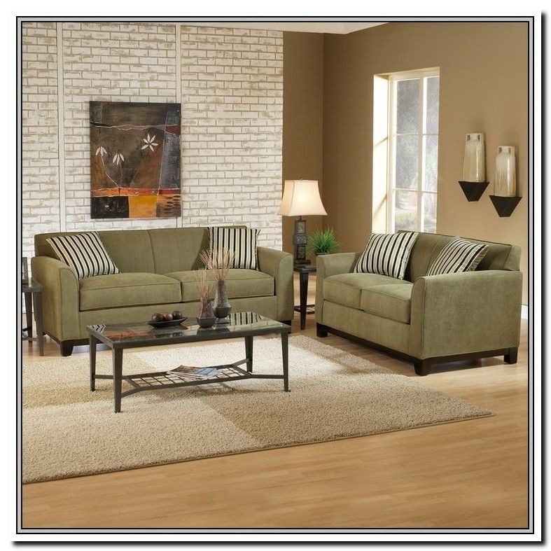 128 Reference Of Sage Green Living Room Chair In 2020 Green Living Room Decor Sage Green Living Room Living Room Design Green #sage #green #living #room #ideas