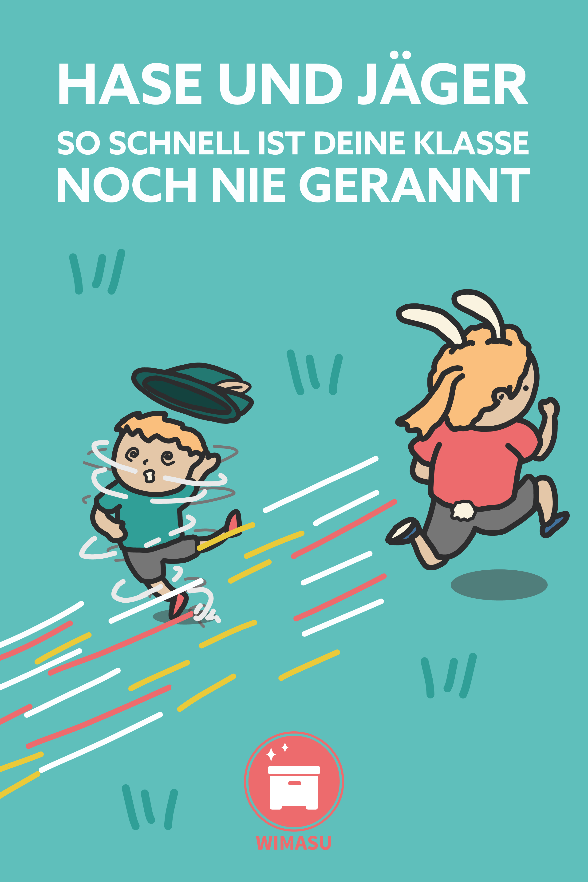 Thema Kleine Spiele - Sportpädagogik-Online - blogger.com